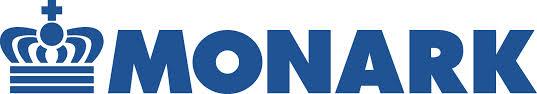 monark logo