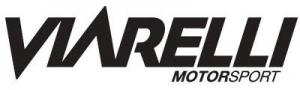 viarelli logo
