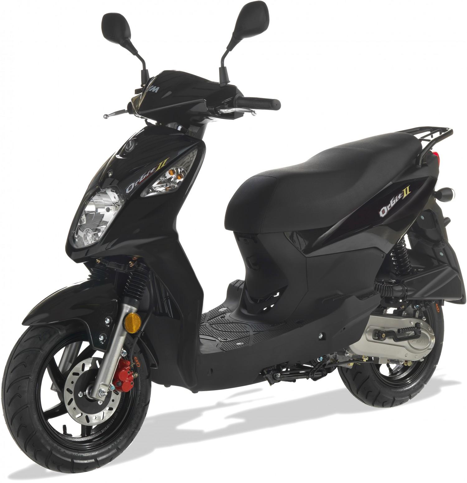 moped försäkring