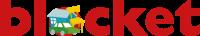 blocket logo
