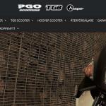tgbfrontpage